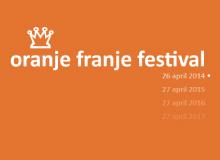 oranje-franje-festival-logo