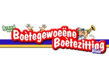 LOGO_boetezitting